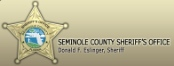 Seminole County Sheriffs Office in Lake Mary